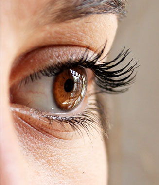 о микрохирургии глаза