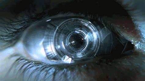 Раскроем вам глаза на негативные эффекты цифровых технологий